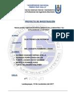 UNPRG POTENCIA.docx