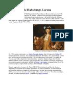 Francisco I de Habsburgo.pdf