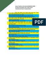 Kasus-Perusahaan-Jasa.pdf