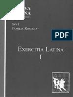 llpsi_pars_i_exercitia_latina_i.pdf