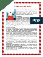 HISTORIA DE DOÑA PEPA.docx