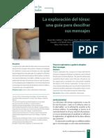 2016_RFM_NOV-DEC_la-exploracion-de-torax.pdf