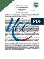 Historia de La Practica Farmcèutica
