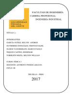 FINAL-WORK-FÍSICA.docx