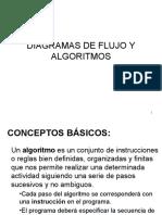 Diagramasdeflujoyalgoritmos 150923143724 Lva1 App6892