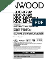 Kenwood B64-4048-00.pdf