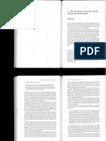 A.Kuhn.pdf