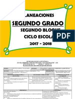2dogradoespañol2dobloque17-18imprimir Las Primeras Paginas
