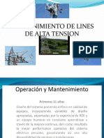 MANTENIMIENTO_EN_ALTA_TENSION__32933__ (1) (1).pdf