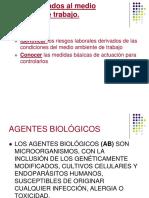 129233179-PRE-Riesgos-Ligados-Al-Medio-Ambiente-de-Trabajo.pdf