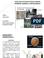 1ra.  Introduccion Geologia.pptx
