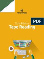 Cópia de E-BOOK - Guia Básico de TAPE READING.pdf