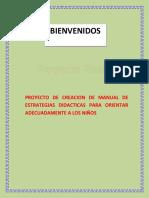 precentacion lorely.docx