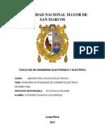 Informe Final Circuitos 1 6 Cpt