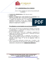 PLANOS DE ADMINISTRAÇÃO.pdf