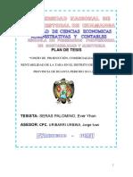 263147471-TESIS-II-COSTO-DE-PRODUCCION-COMERCIALIZACION-Y-RENTABILIDAD-DE-LA-TARA-EN-EL-DISTRITO-DE-LURICOCHA-docx.docx