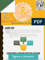 Dienta Cancer.pptx Expo