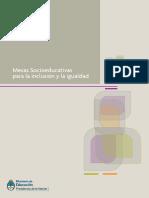 Cuadernillo-Mesas-Socioeducativas.pdf