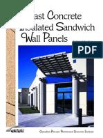 Insulated_Wall_Panels_Lafarge.pdf