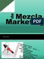 mezcla marketimg.pptx