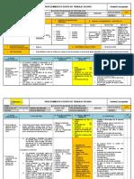 PET-GDH-002 Movilización de Máquina Perforadora Hydracore 4000 Ver. 0