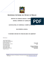 101673174-Informe-de-la-practica-ARDUINO.pdf