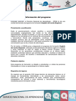 Informacion-Ingles-0.pdf