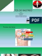 Puntos de rastreo diapositivas.pdf