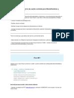 GPP100_11_20_2017.pdf