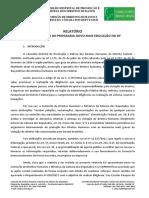 Relatório_Escolas Parque