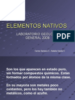 elementosnativos-101214193315-phpapp02
