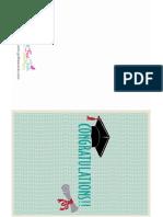 Printable Card (5)