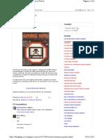 Eletrônica Prática INDICE.pdf