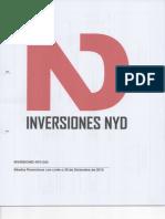 Estados Financieros NYD 2015 1 (1)