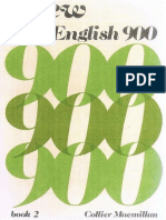 36151_221201392242new_english_900_book_2_4541
