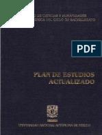 Plan 1996