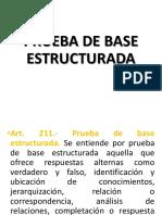 CUESTIONARIO DE BASE ESTRUCTURADA.pptx