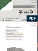 construccion-origendelossuelos-140614225337-phpapp02.pdf