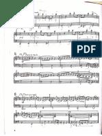 Jazz Parnass 4-6