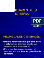 propiedadesmateria_1