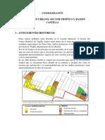 CONSOLIDACIÓN-INF.docx