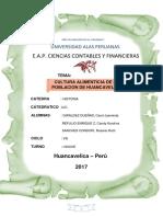 CULTURA ALIMENTICIA.docx
