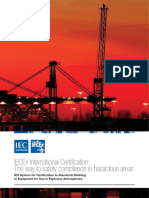 IECEx Brochure LR 15