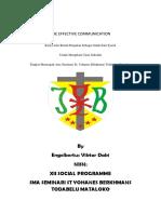 DOC-20170609-WA0004