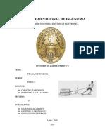 Laboratorio-04.pdf