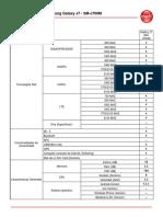 FT-Samsung-Galaxy-J7-150316.pdf