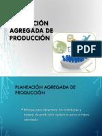 PLANEACION AGREGADA - sem 12.pptx