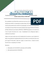 Fundamentos de economía- Puerto Rico.docx