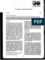 SPE_24630 Evaluation of Horizontal Radial an vertical Injection Wells.pdf