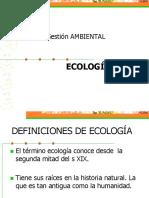 1_ecologia